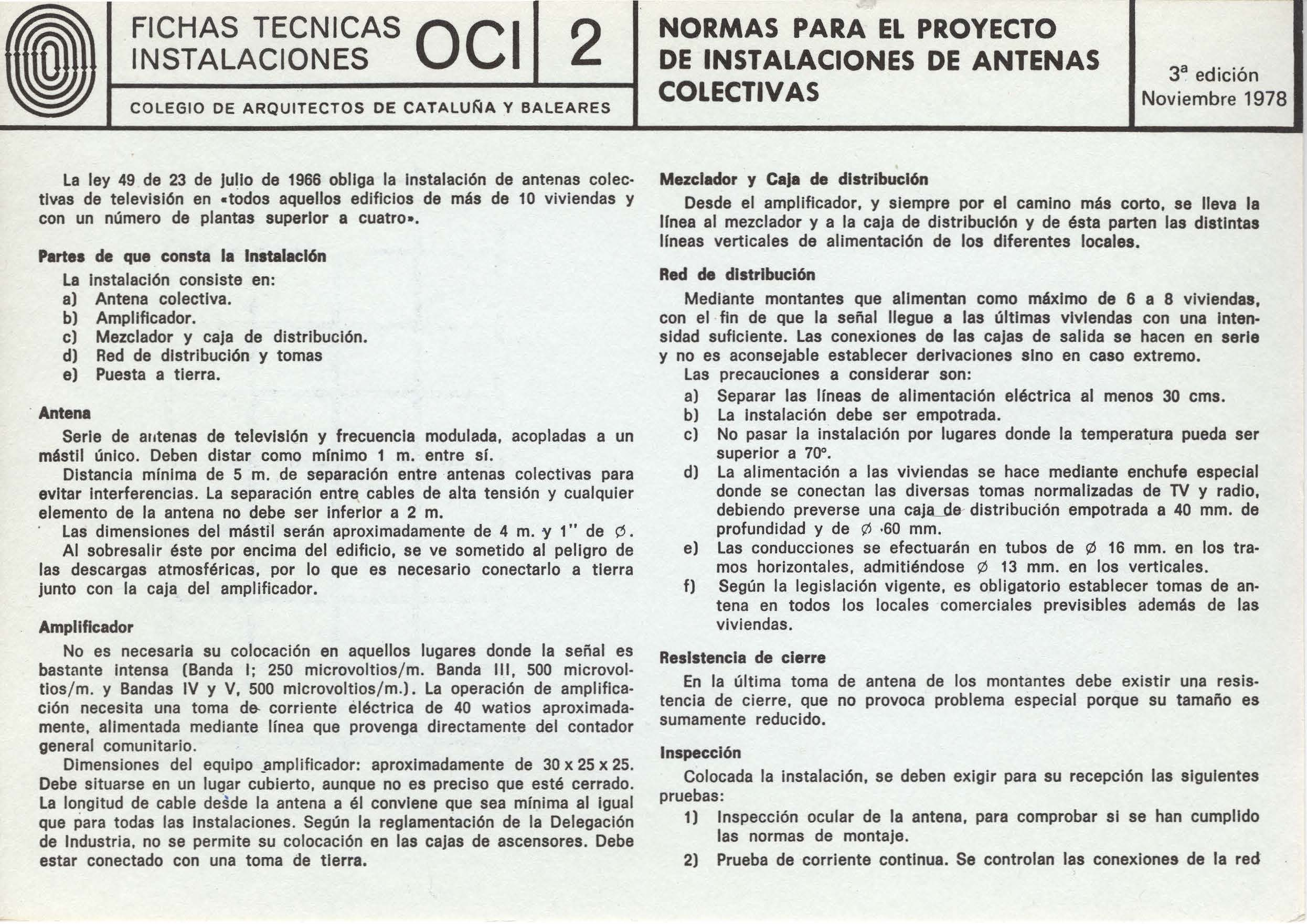 OCI_Página_003