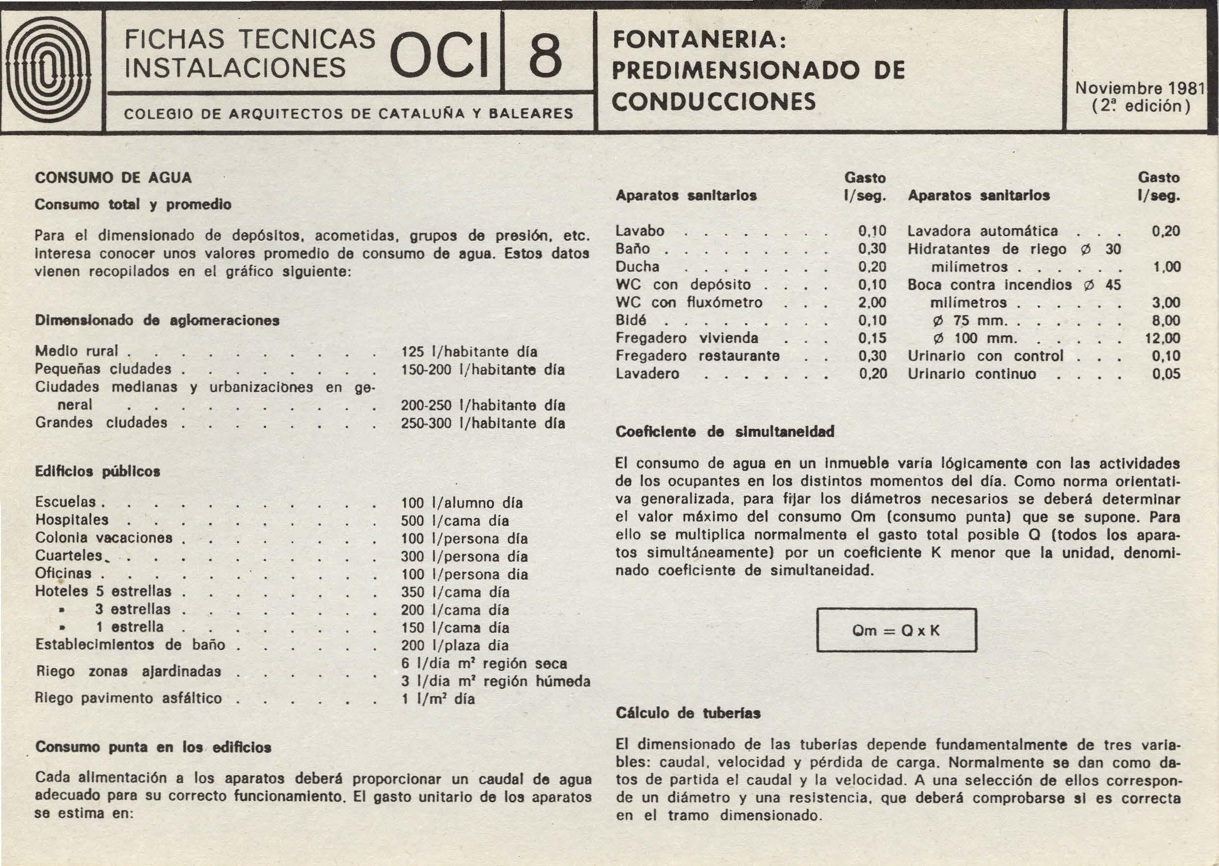 OCI_Página_005