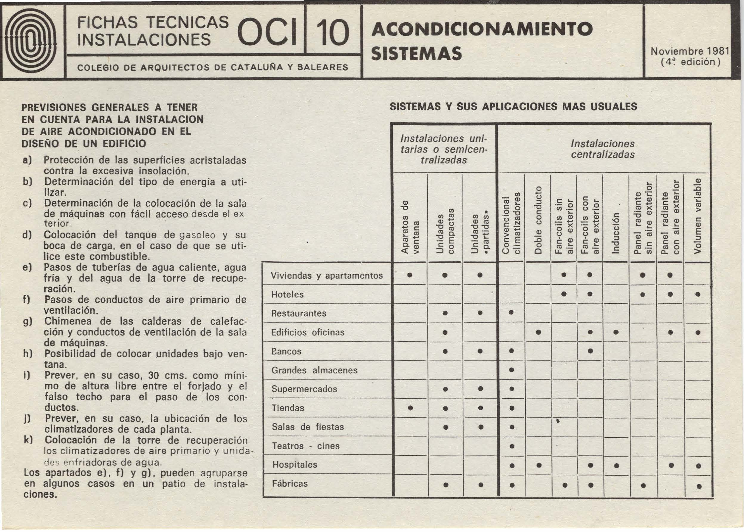 OCI_Página_009