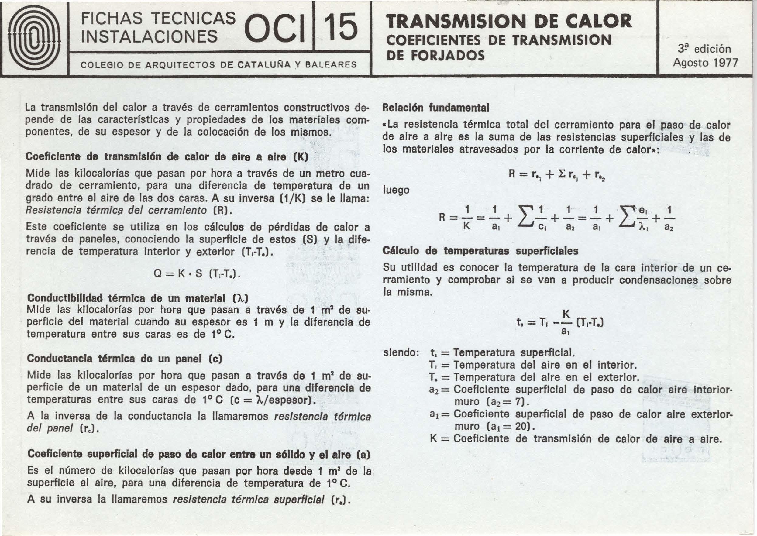 OCI_Página_013
