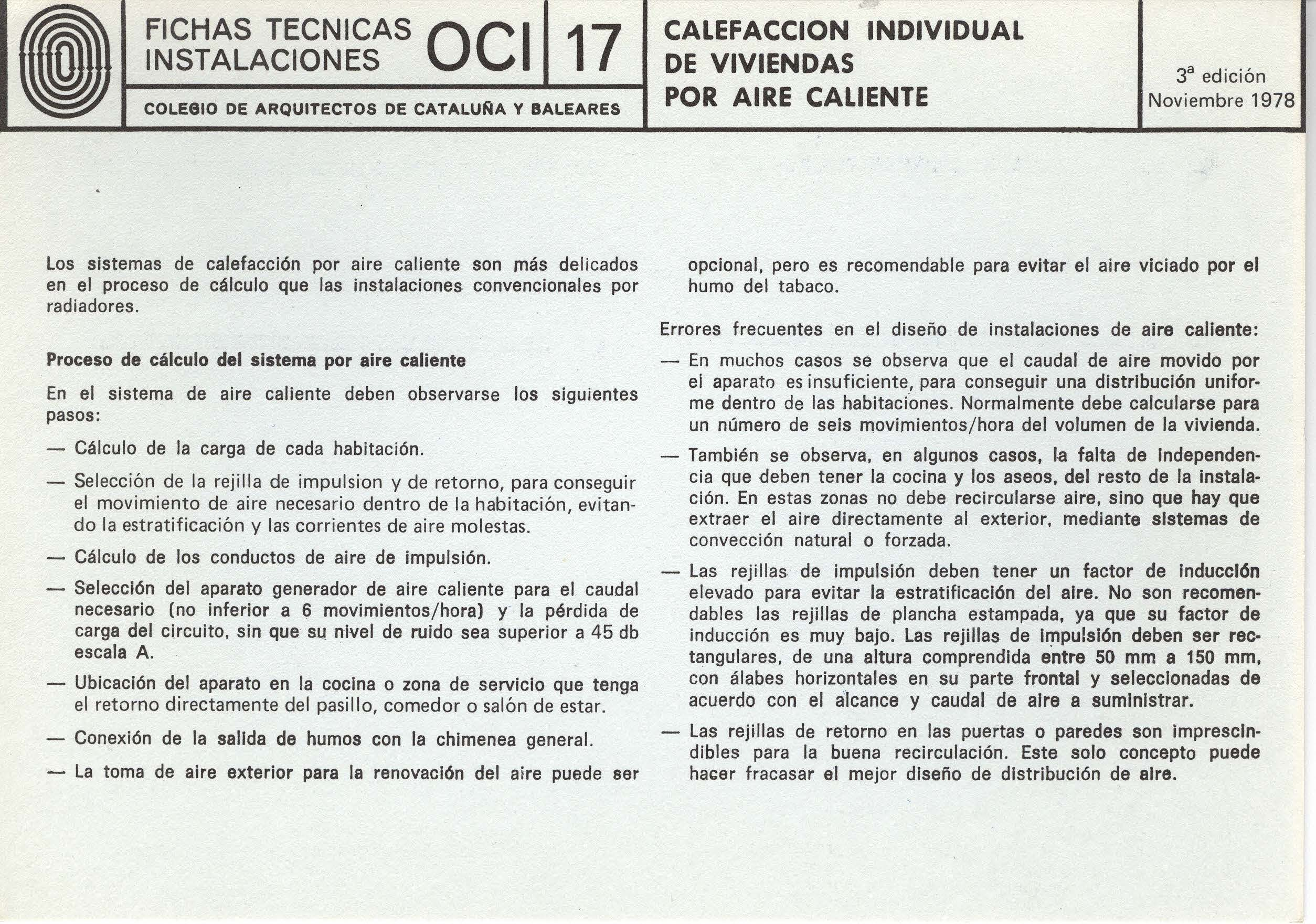 OCI_Página_017
