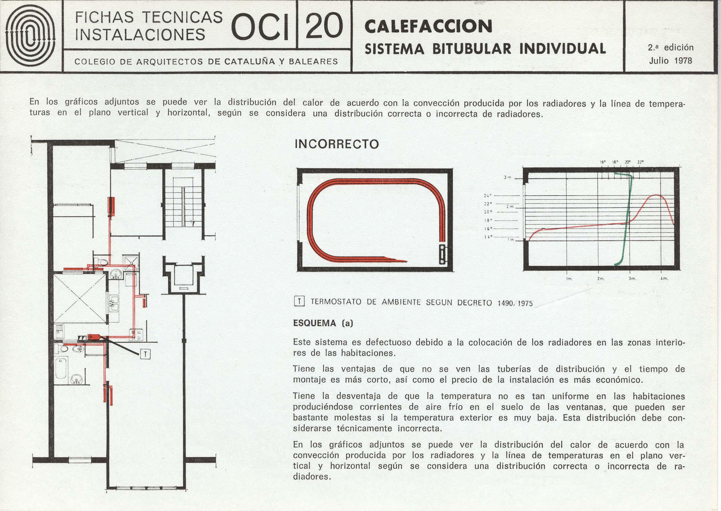 OCI_Página_025