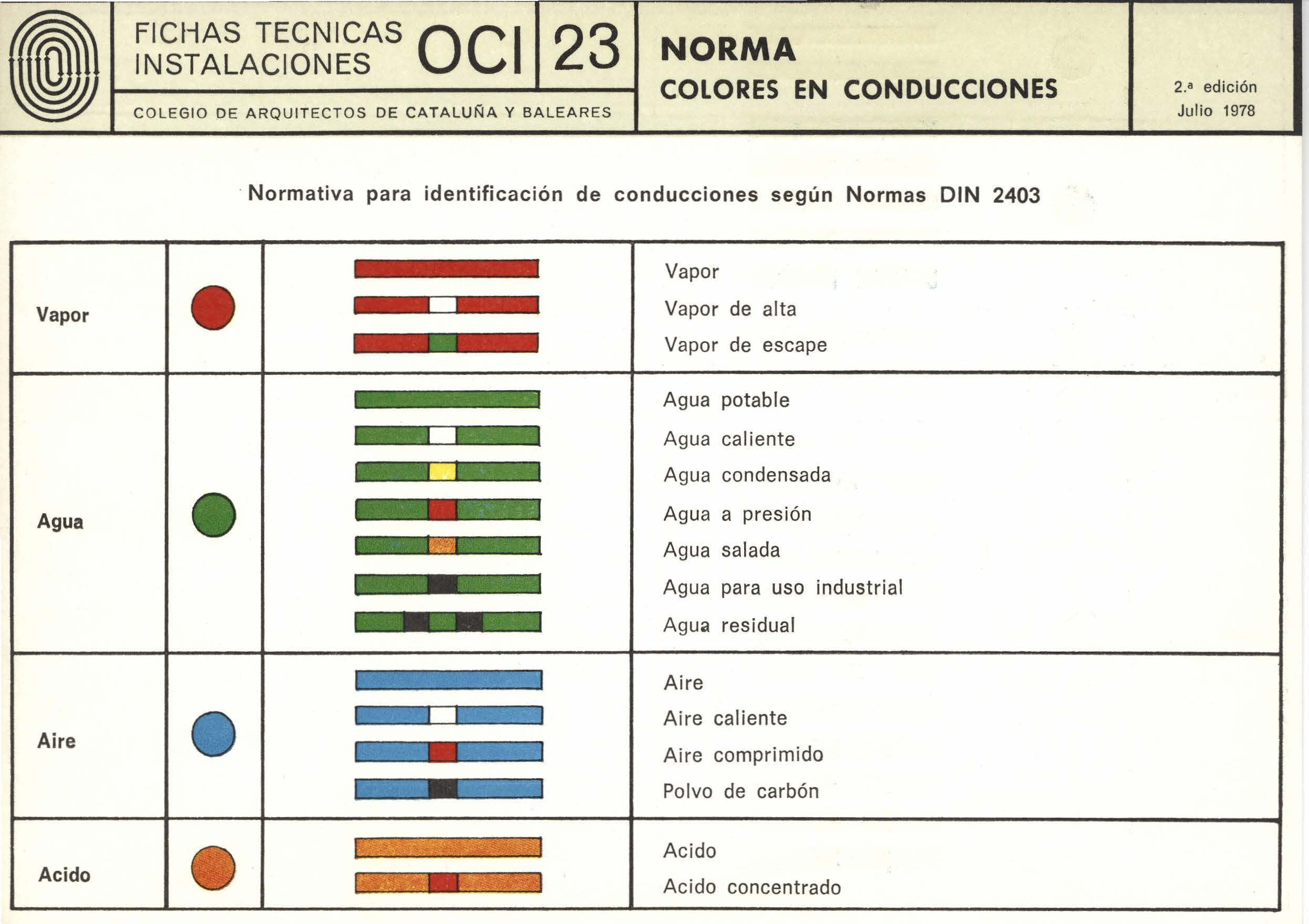 OCI_Página_029