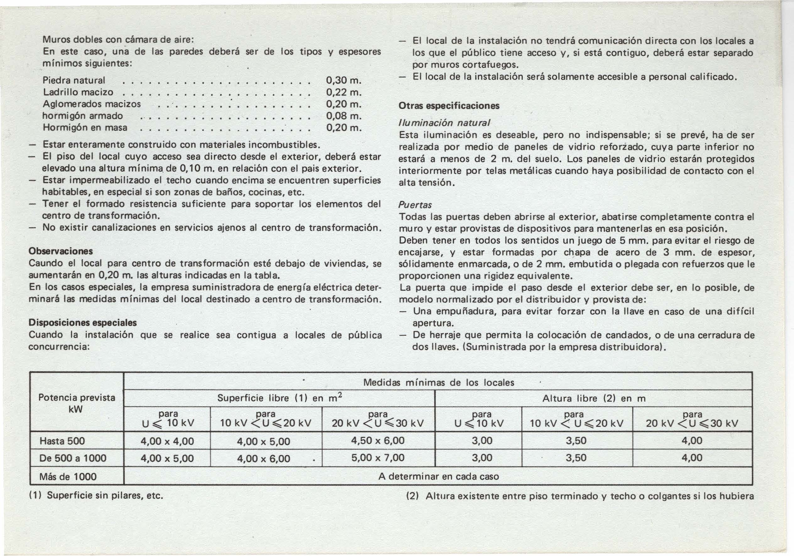 OCI_Página_032