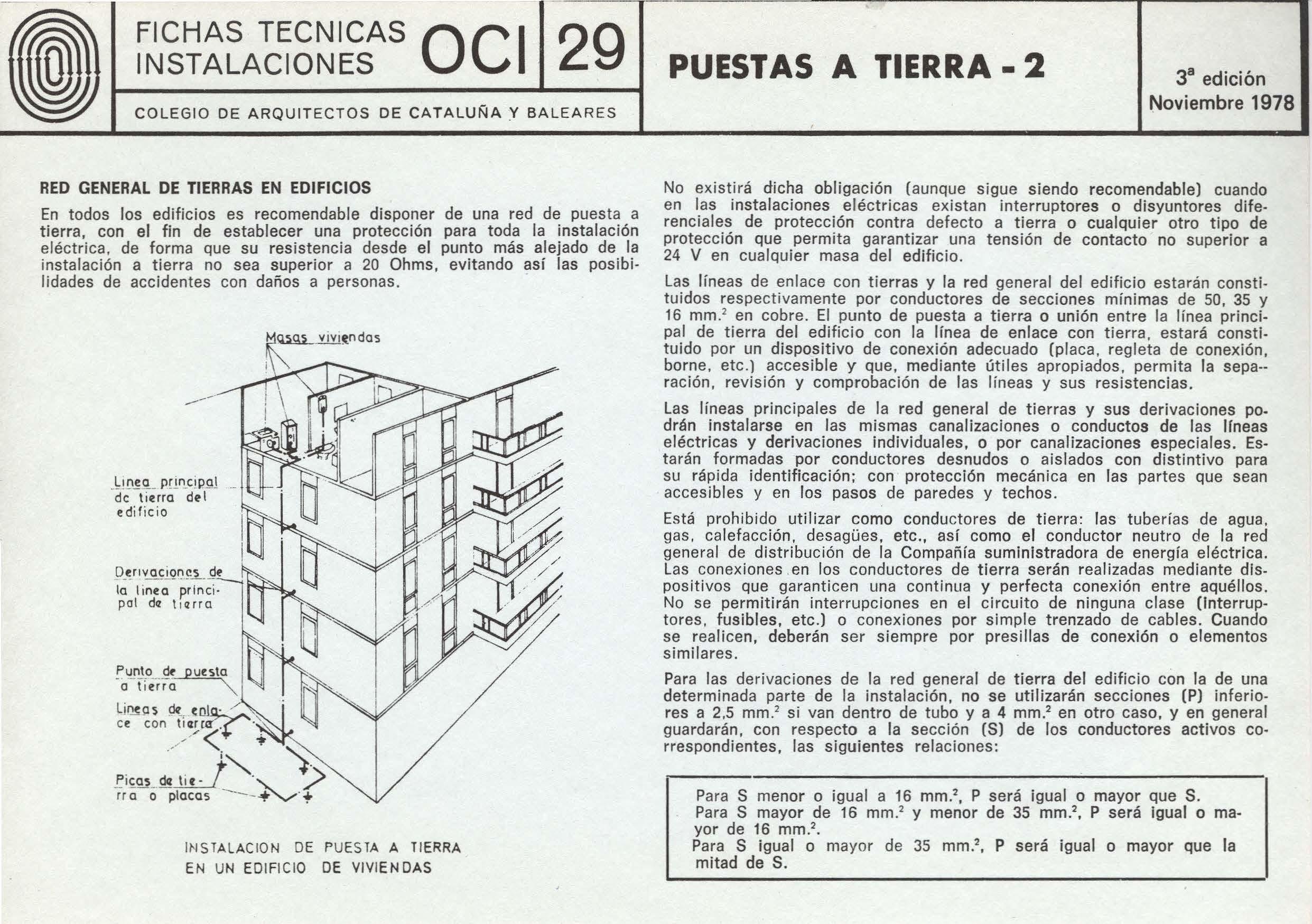 OCI_Página_033