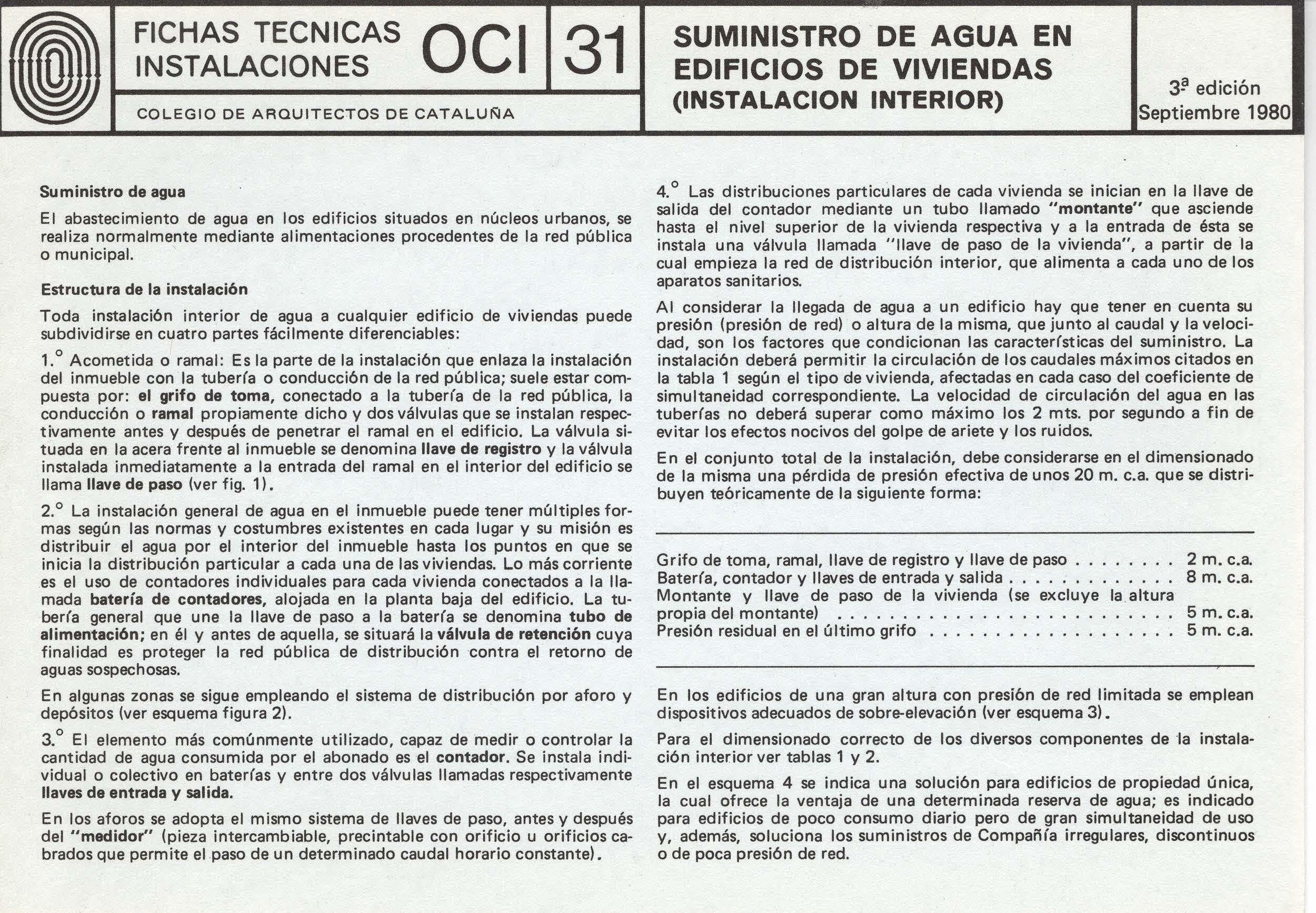 OCI_Página_037
