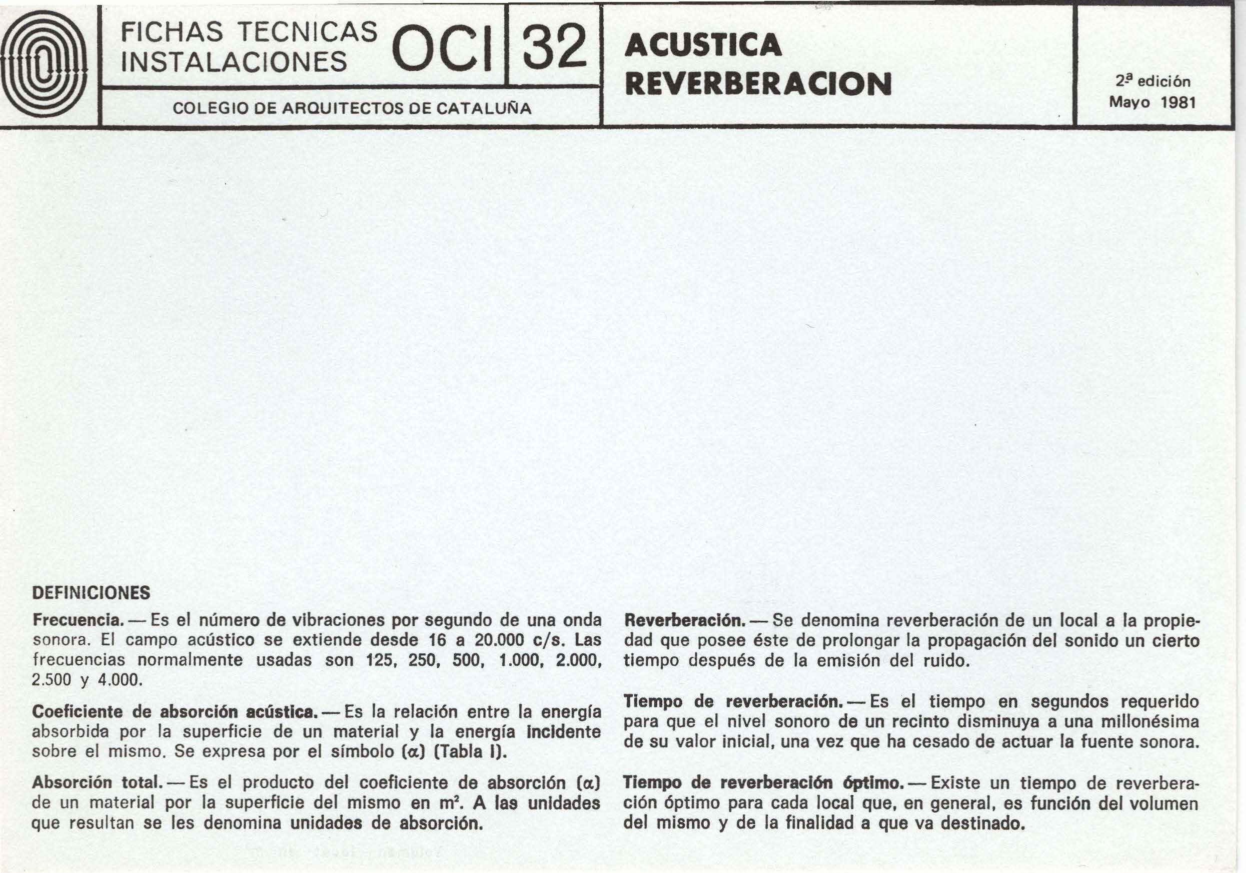 OCI_Página_041