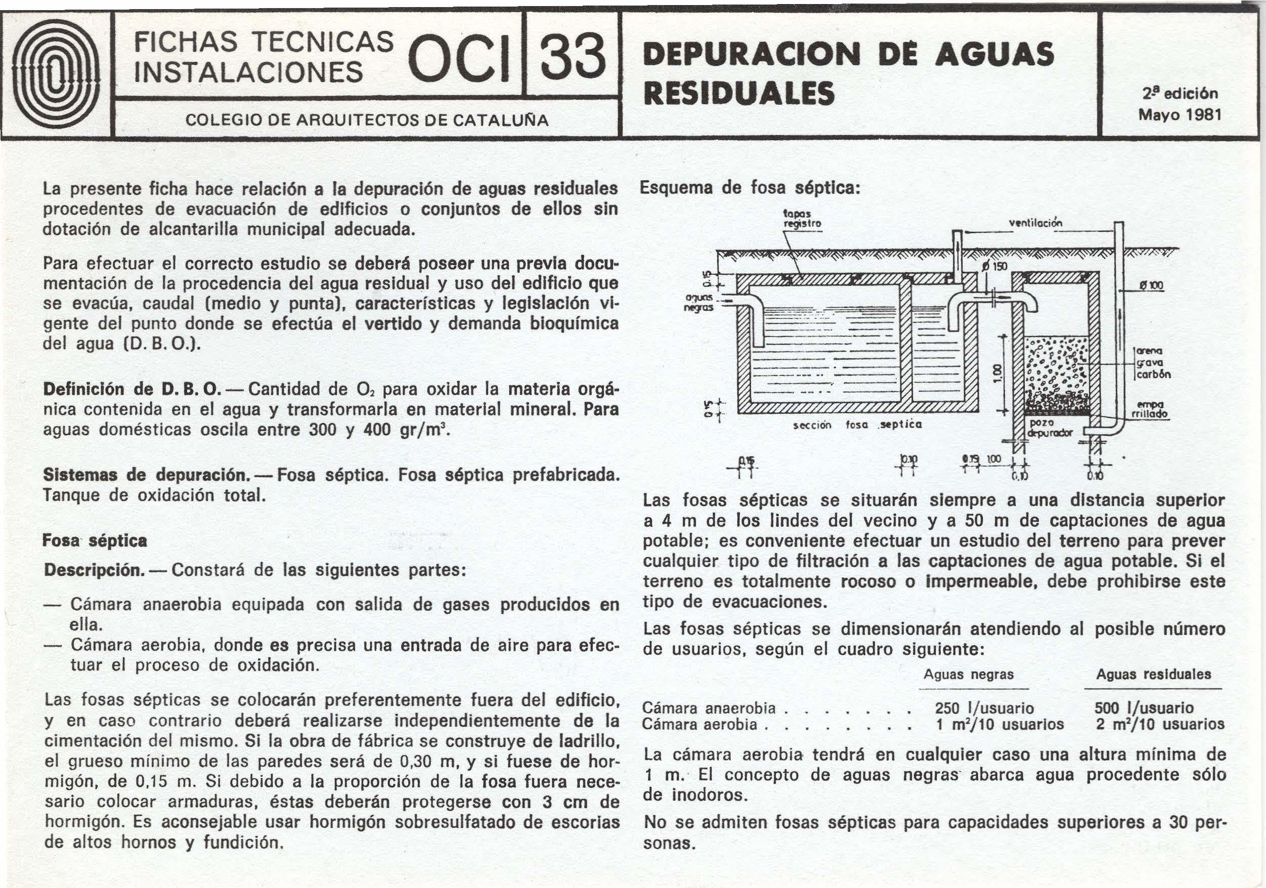 OCI_Página_045