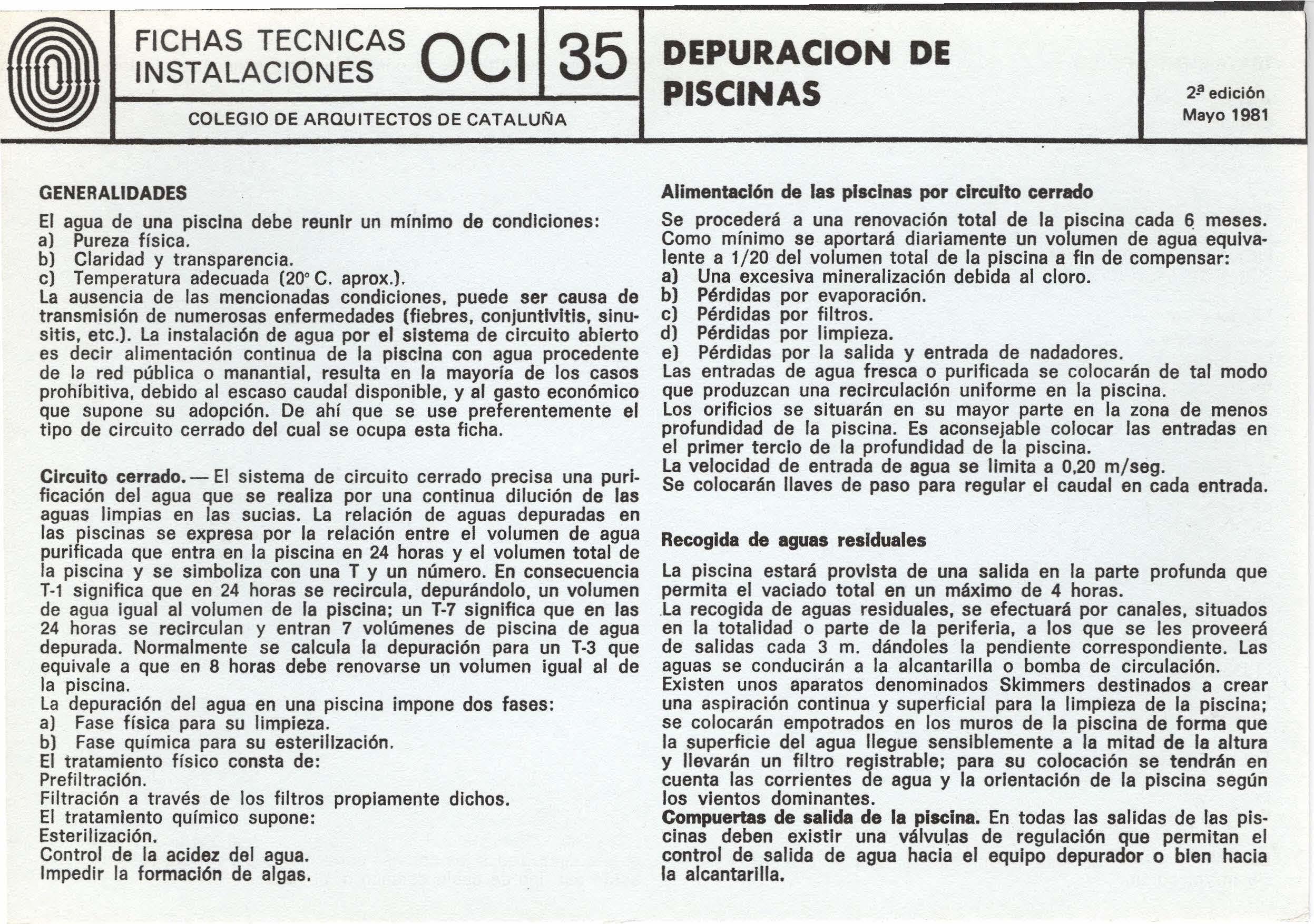 OCI_Página_050