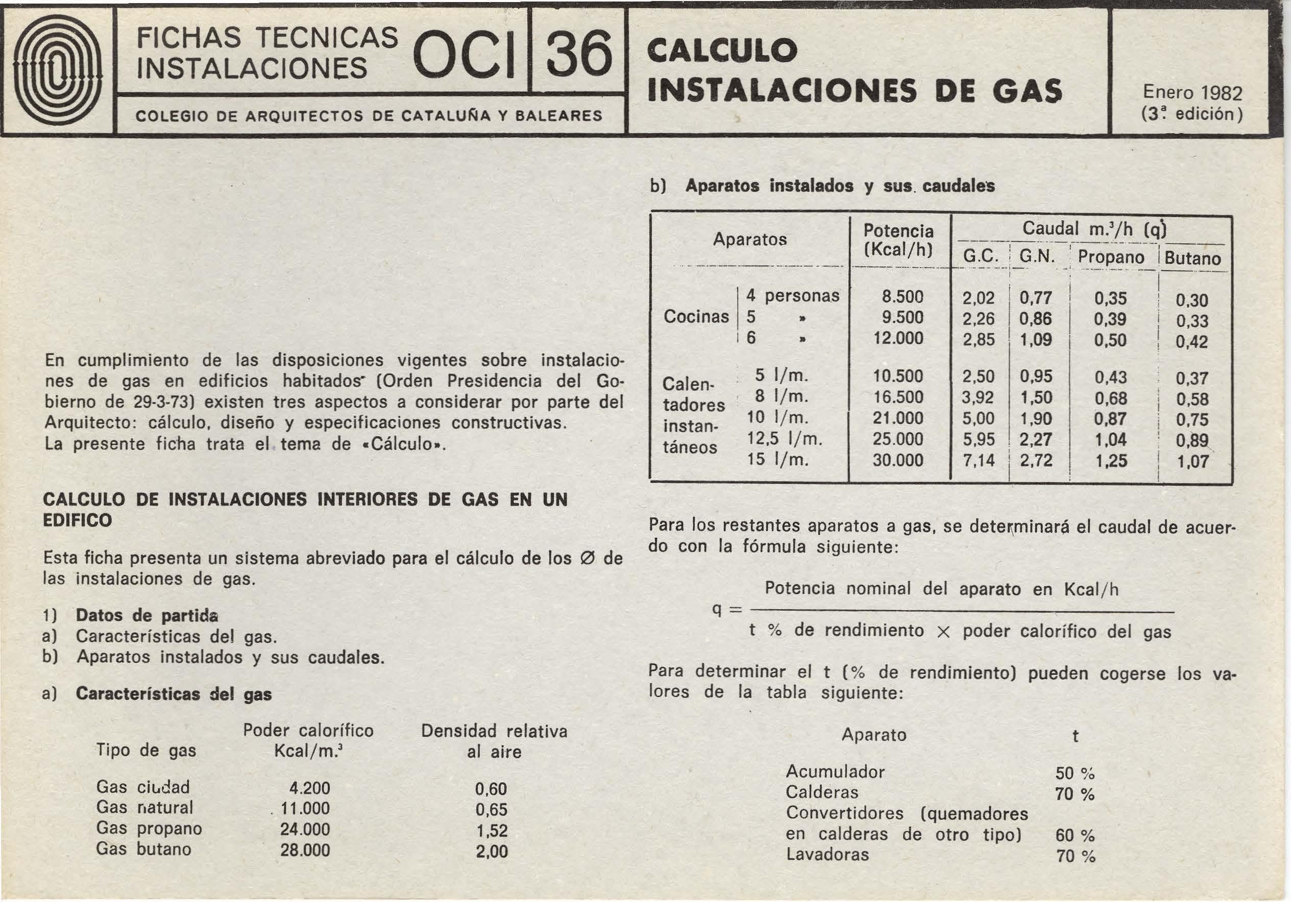 OCI_Página_054
