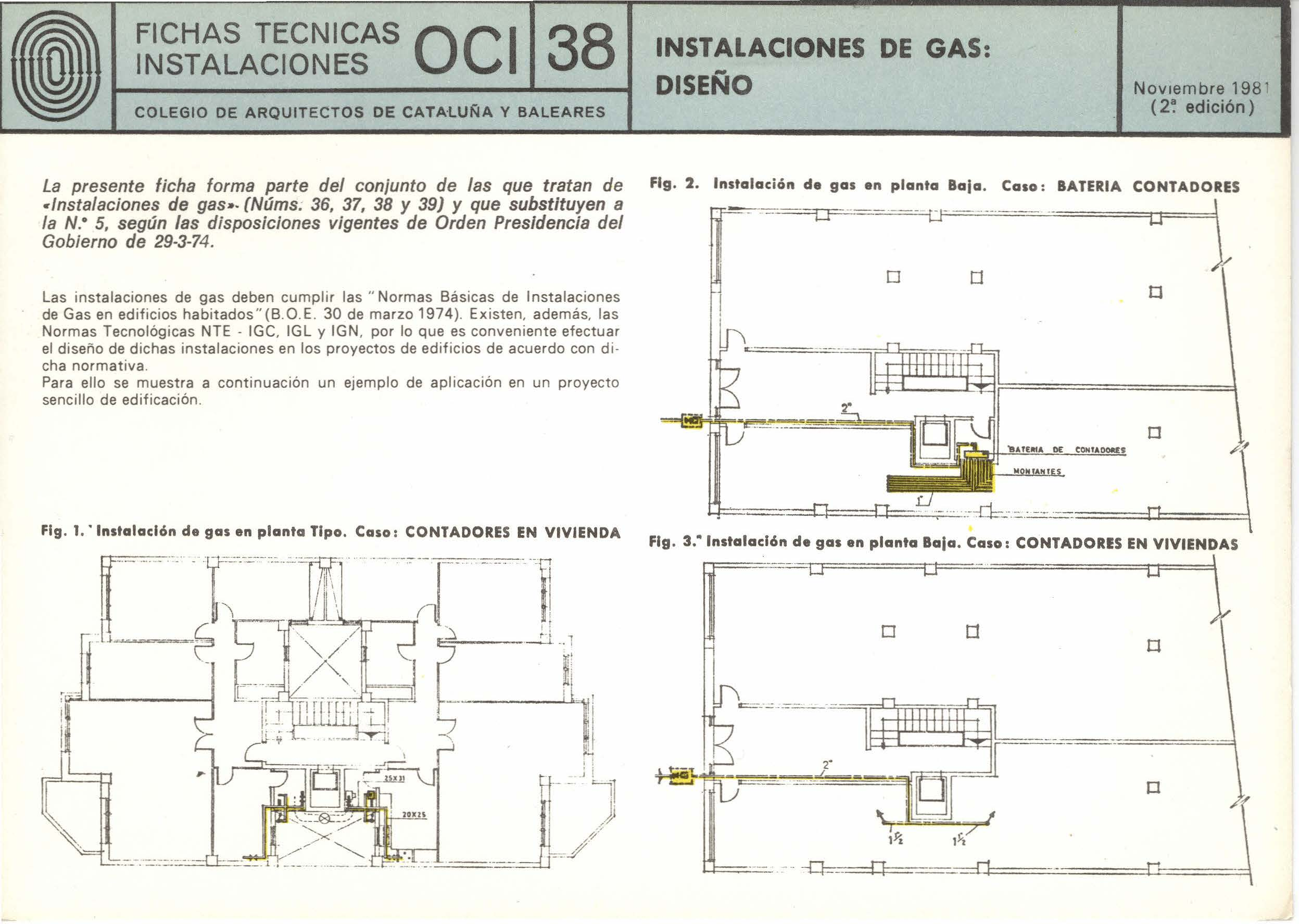 OCI_Página_062