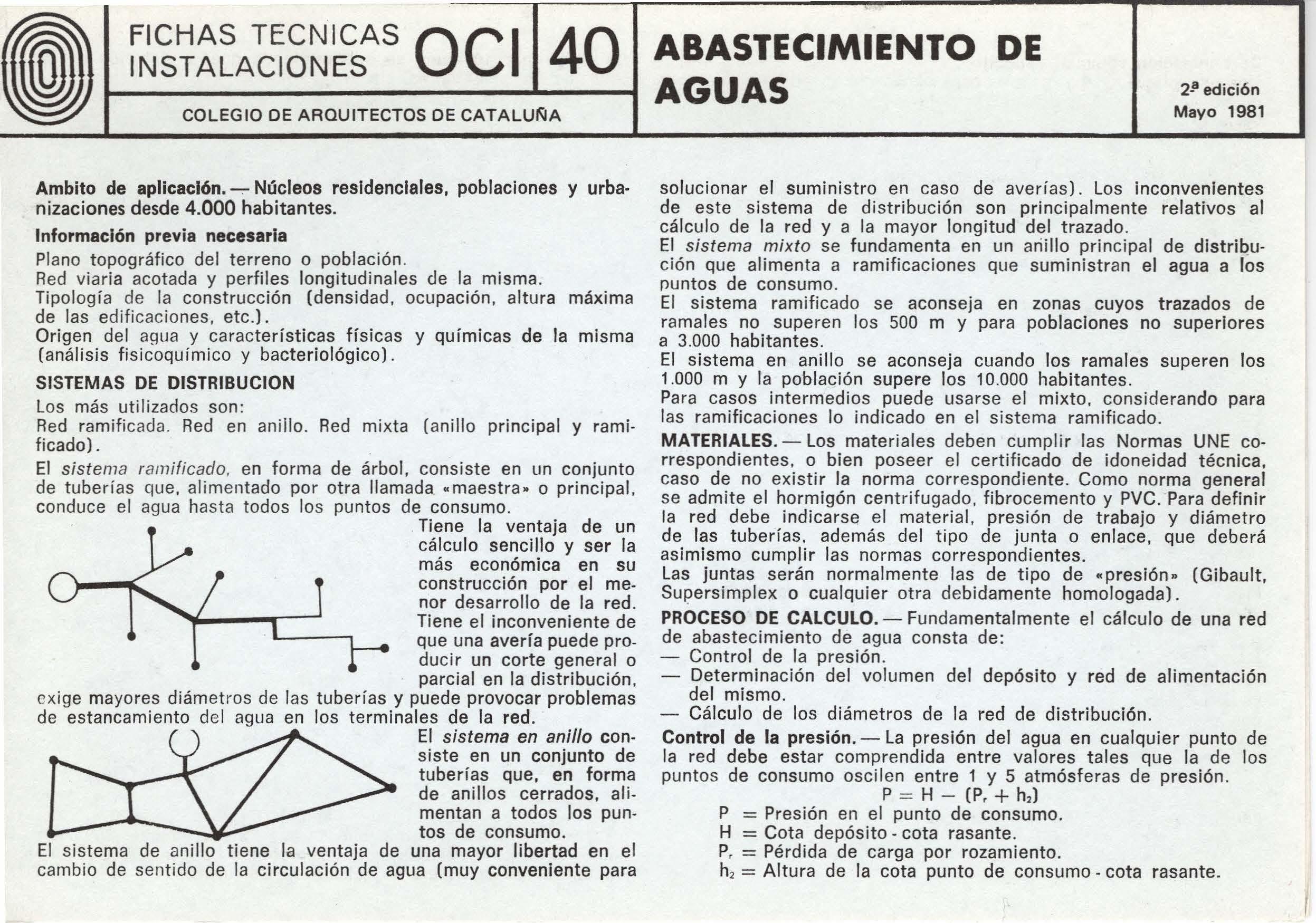 OCI_Página_066