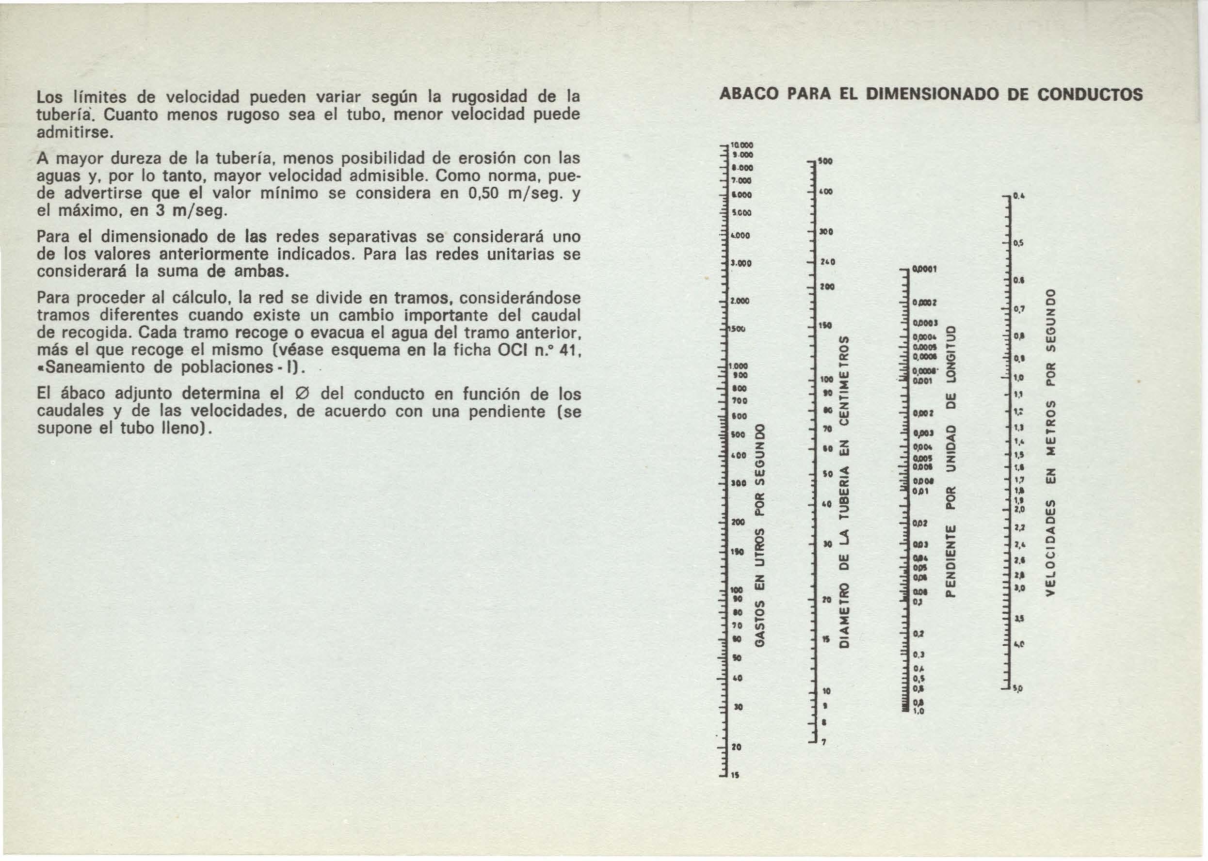 OCI_Página_073