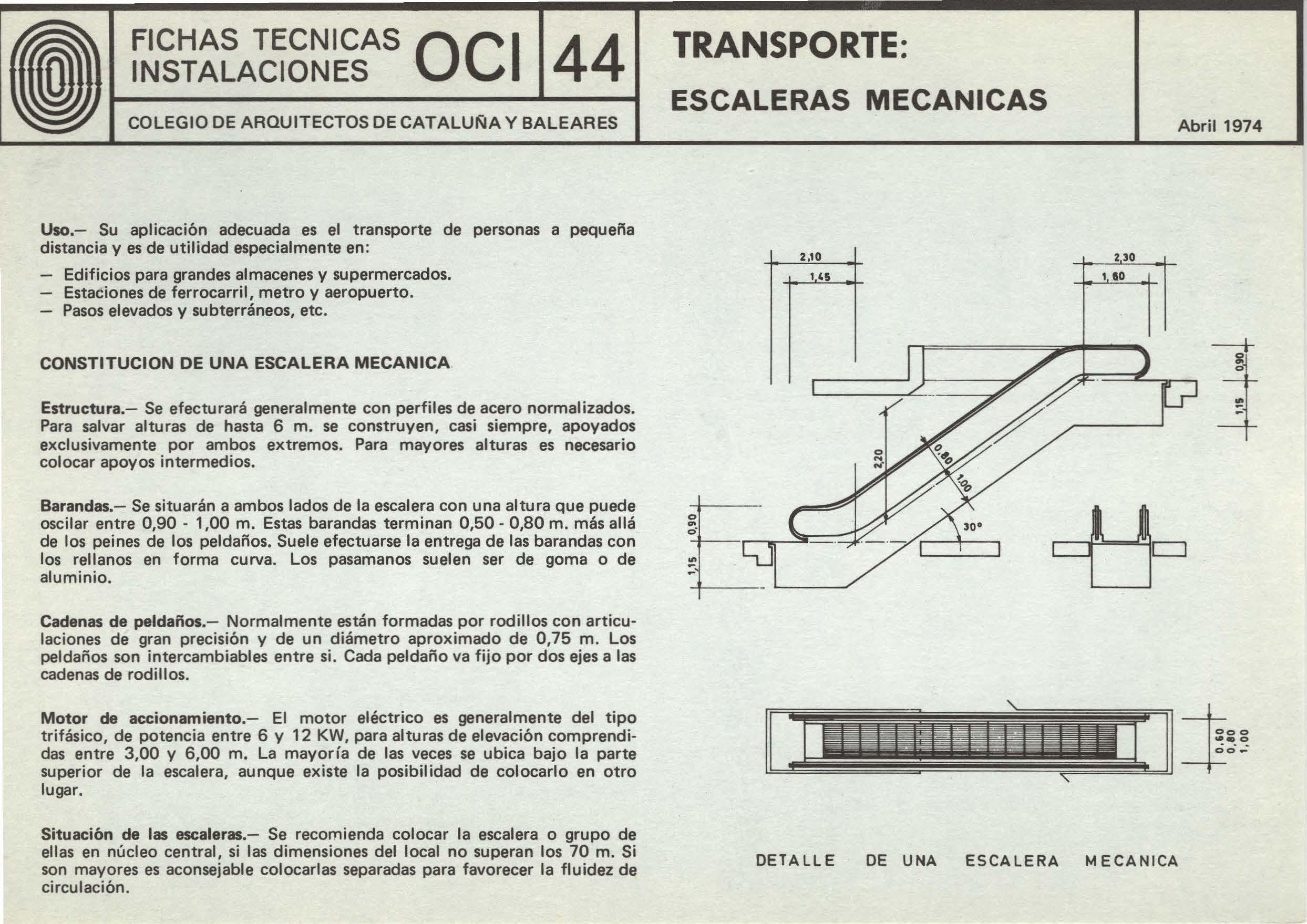 OCI_Página_074