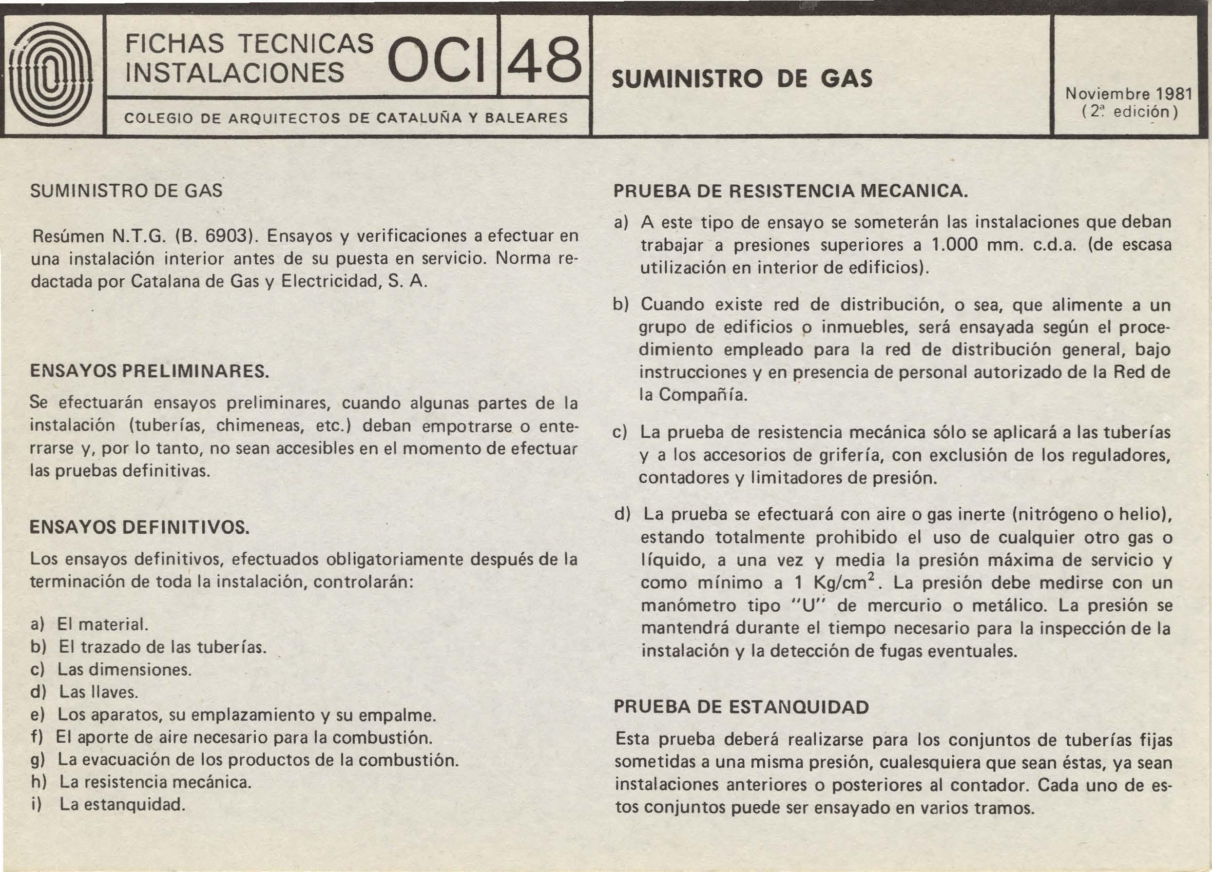 OCI_Página_076