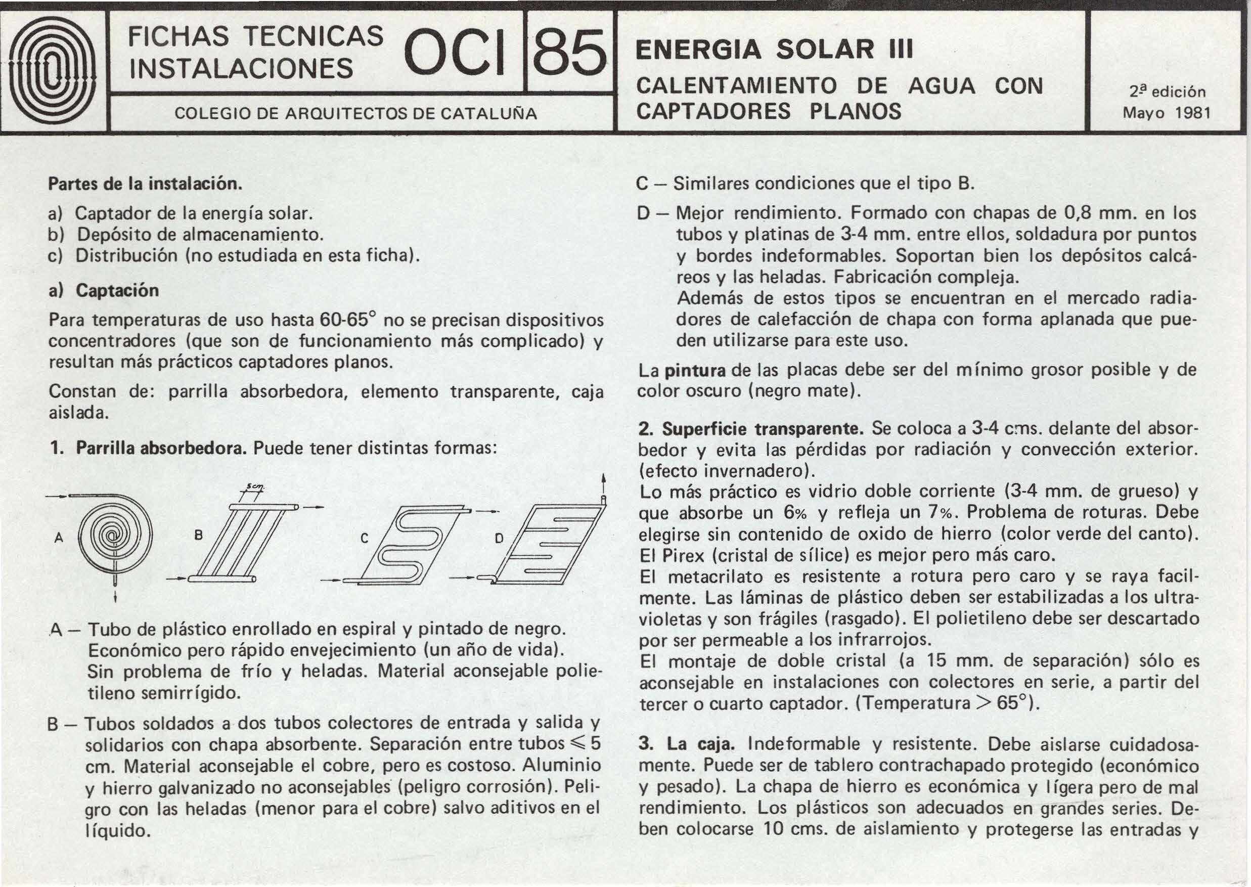 OCI_Página_108