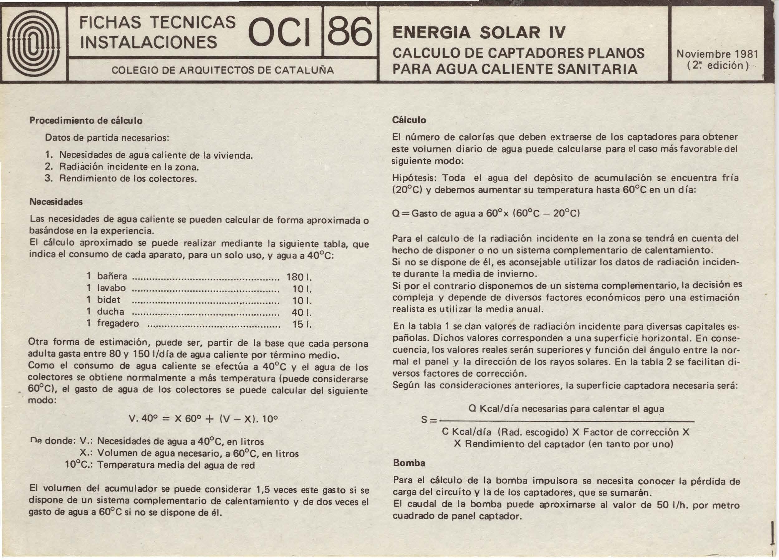 OCI_Página_110
