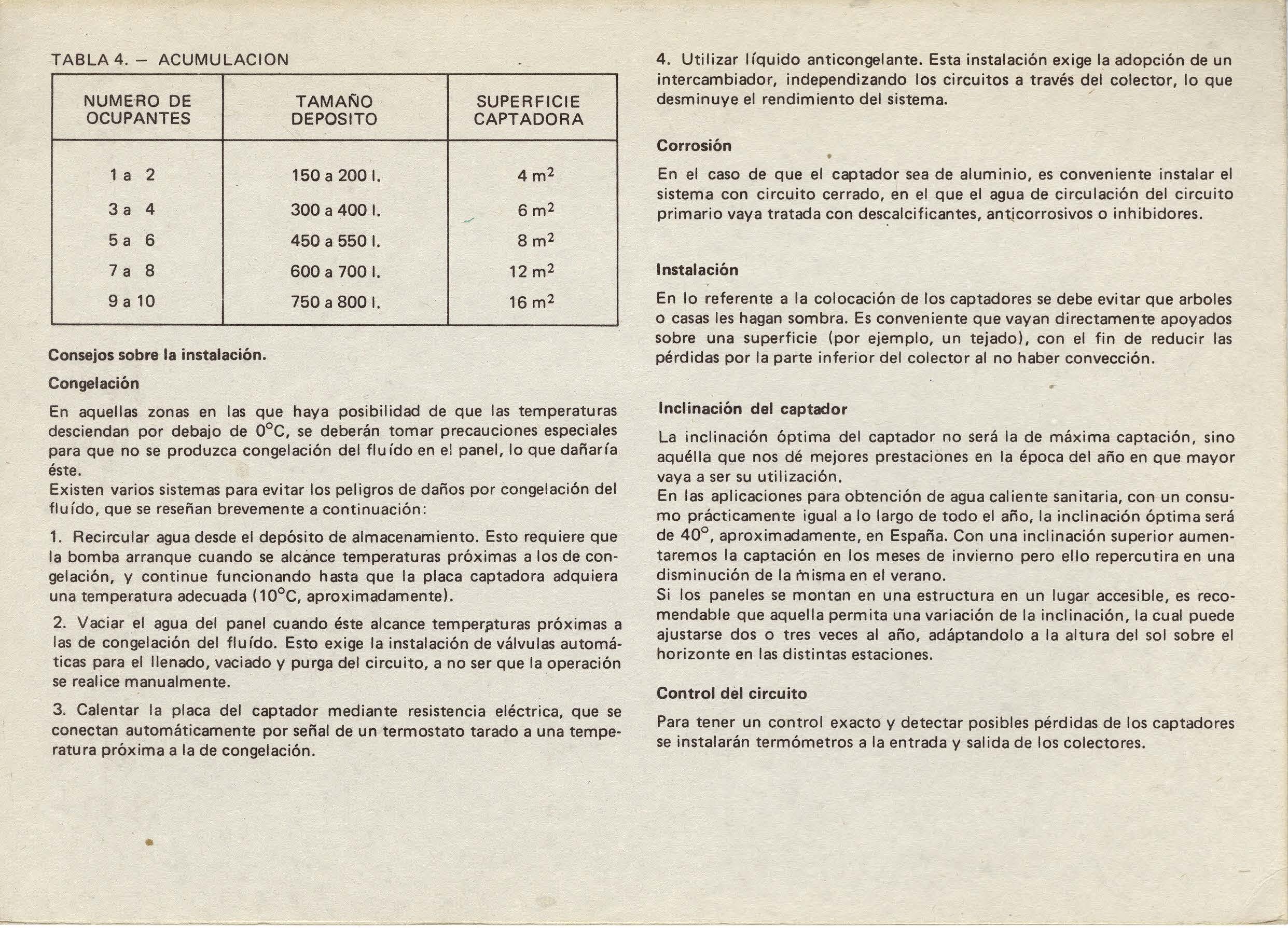 OCI_Página_113