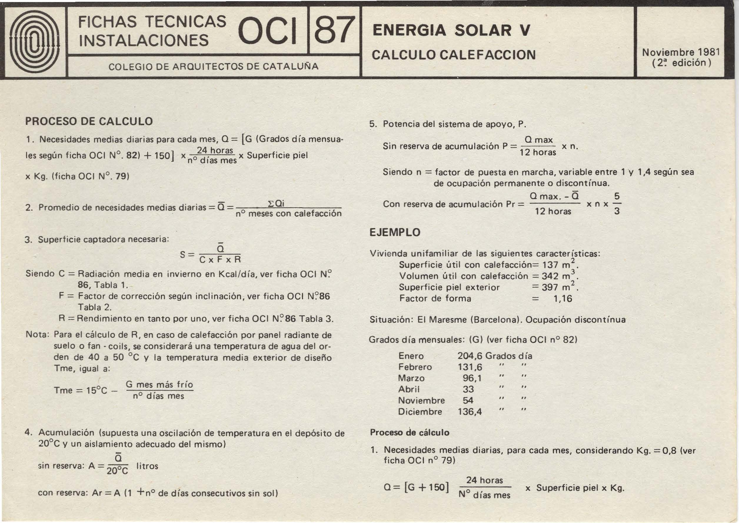 OCI_Página_114