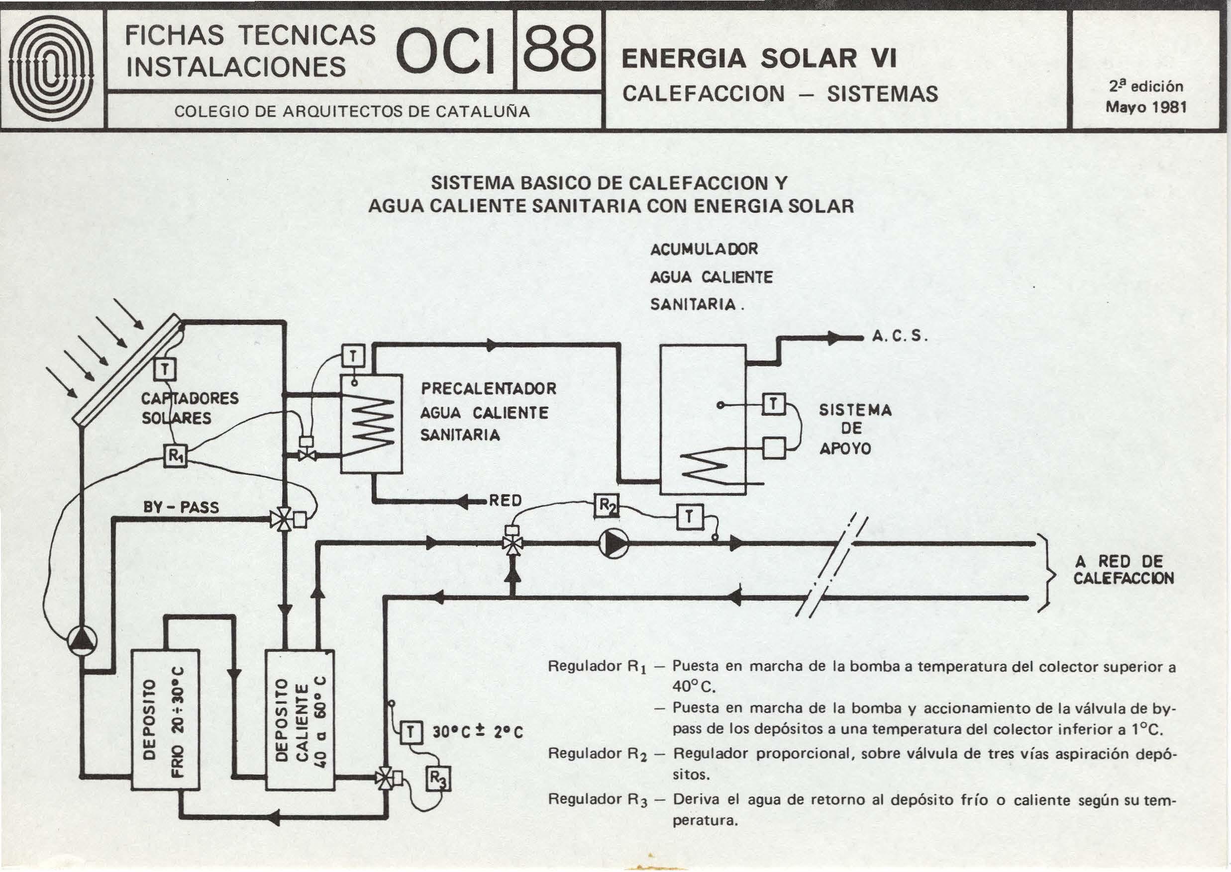 OCI_Página_116