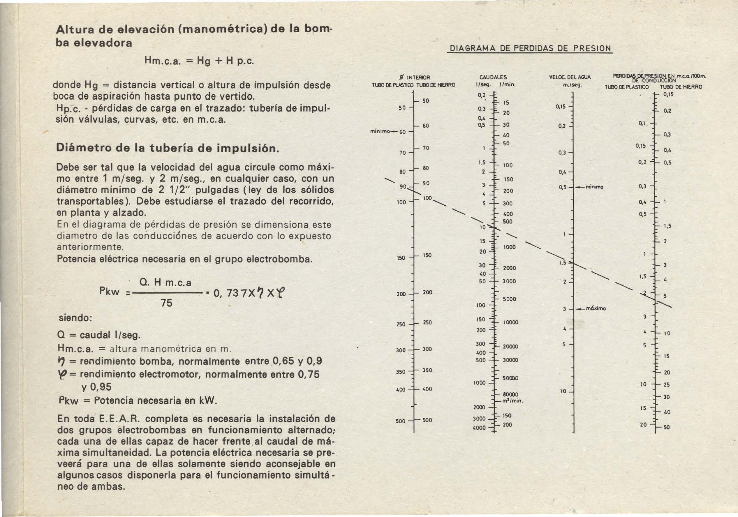 OCI_Página_120