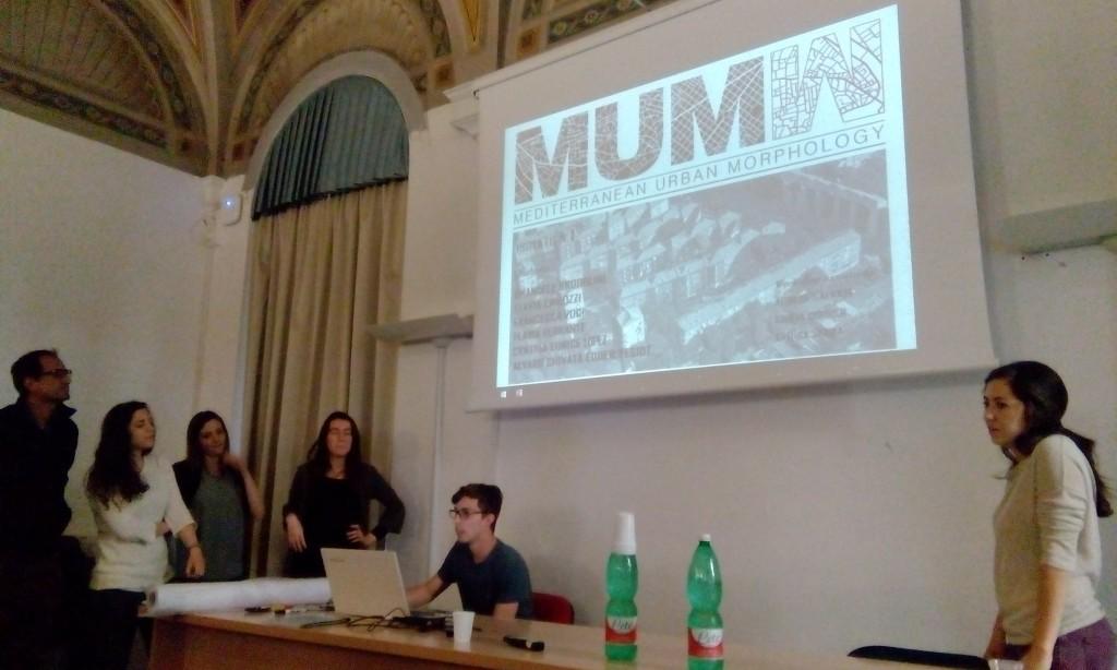 WS_MUM_ROMA (12)