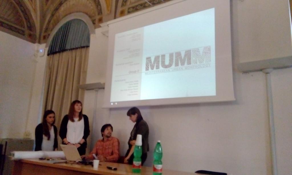 WS_MUM_ROMA (9)